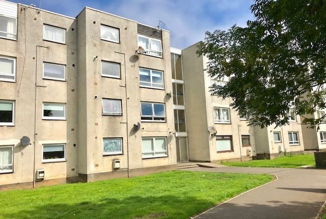 2 bedroom flat to rent in Nelson Place, Ayr