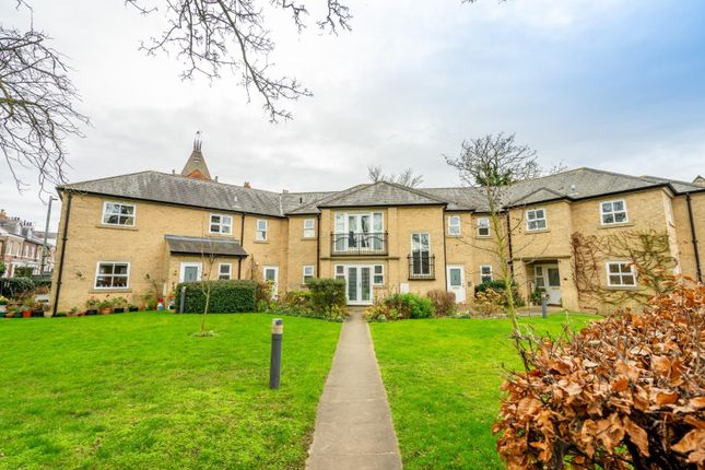 Thumbnail Flat for sale in Fishergate House, Blue Bridge Lane, York