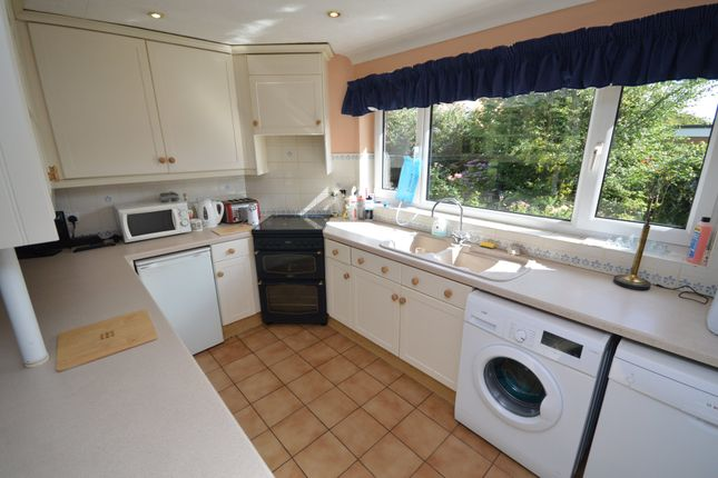 Bungalow to let ossett dating 4