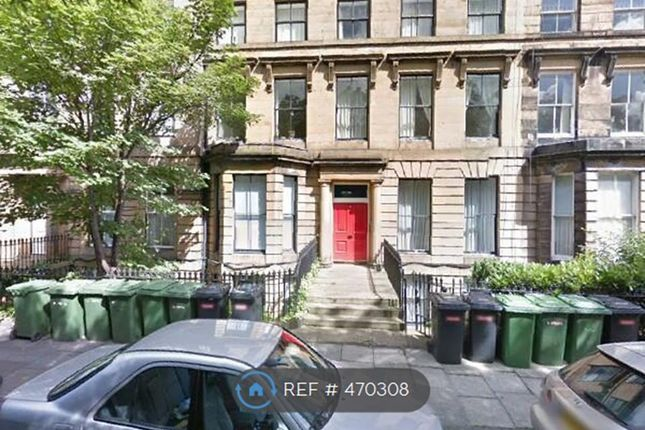 Flat in  St Aidens Court  Oxton C Liverpool