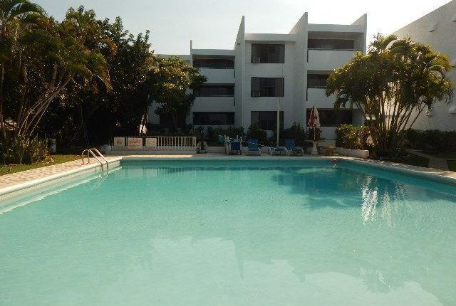 Apartment for sale in Tower Isle, Saint Mary, Jamaica