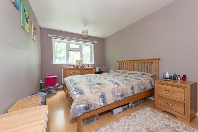 Bedroom 1 of Haddon Road, Luton, Bedfordshire LU2