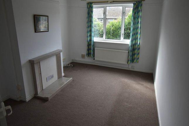 Dsc_0960 of Laburnum Place, Sketty, Swansea SA2