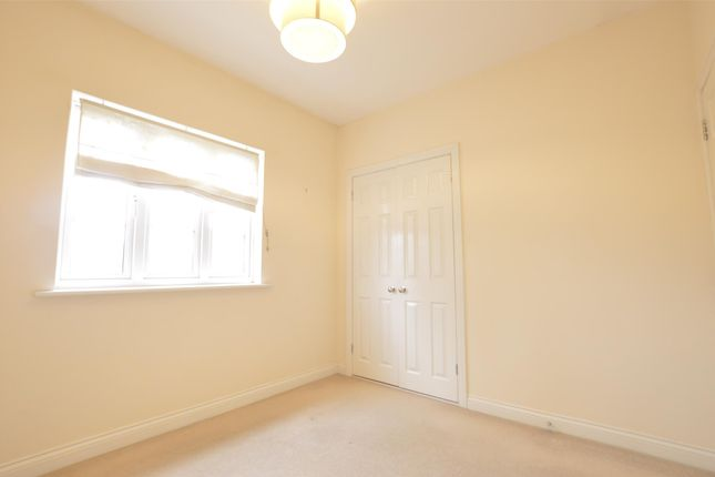 Bedroom One of Ellworthy Court, Frome, Somerset BA11