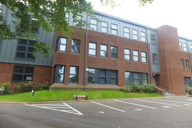 2 bed flat to rent in 10 Westhaven Road, Sutton Coldfield B72