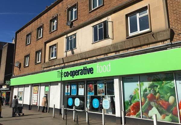 Thumbnail Retail premises to let in 149A, Crow Lane, Henbury, Bristol