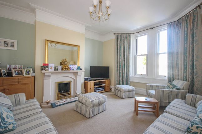 Thumbnail Semi-detached house for sale in Pioneer Avenue, Combe Down, Bath