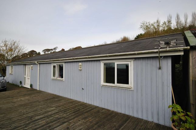 Property For Sale Bishops Tawton