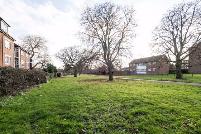 Photo 23 of Valley Hill, Loughton IG10