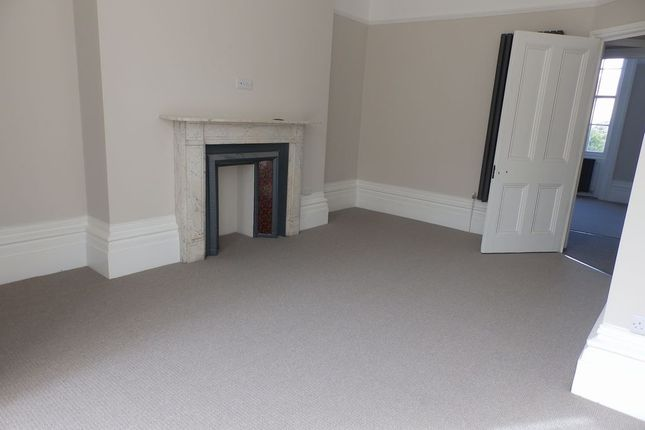 Bedroom of Brunswick Place, Hove, East Sussex BN3