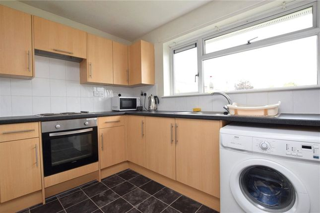 Kitchen of Hamlet Drive, Colchester, Essex CO4