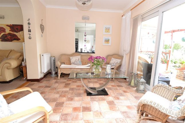 Family Room of Swalecliffe Road, Whitstable CT5