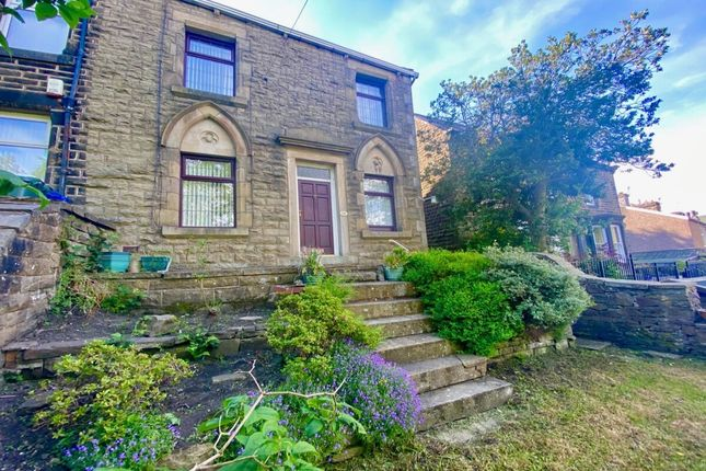 1 bed property for sale in Prospect Terrace, Rossendale BB4