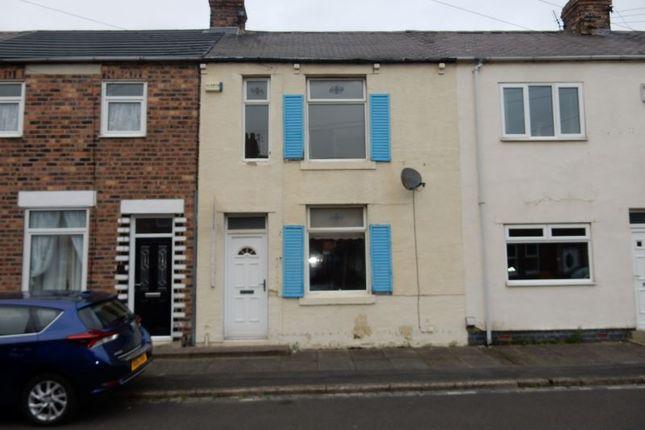 Image 1 of 10 Orange Grove Annitsford, Cramlington, Northumberland NE23