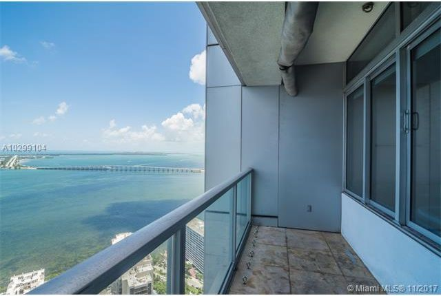 Thumbnail Property for sale in 1425 Brickell Ave Unit 45F, Miami, Fl, 33131