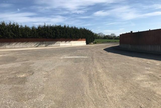 Thumbnail Commercial property to let in Lower Commercial Yard, Lower Polwhele, Buckshead, Truro, Cornwall