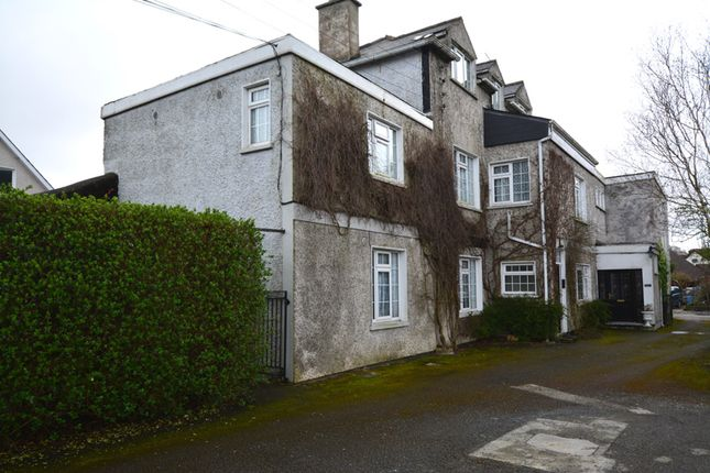 "Thumbnail Detached house for sale in ""Hollyville House"", Francis Street, Wexford., Wexford County, Leinster, Ireland"