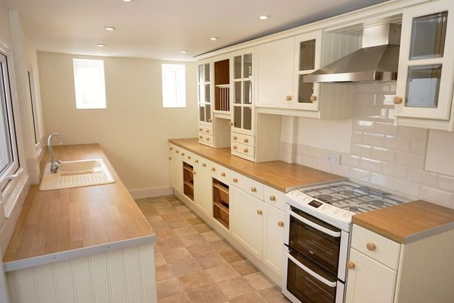 Kitchen of Bourne Parade, Bourne Road, Bexley DA5
