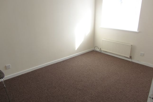 Bedroom 3 of Pittman Gardens, Ilford IG1
