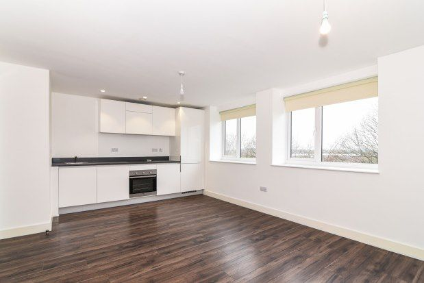 1 bed flat to rent in Blackpole Road, Worcester WR4