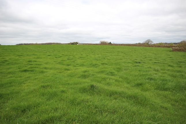 Thumbnail Land for sale in Great Salkeld, Penrith