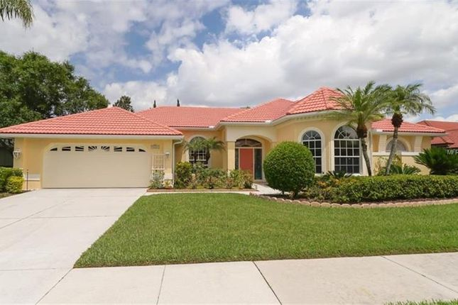 Property for sale in 8647 Woodbriar Dr, Sarasota, Florida, 34238, United States Of America