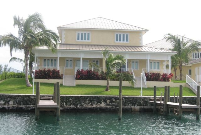 Apartment for sale in Fortune Bay, Grand Bahama, The Bahamas