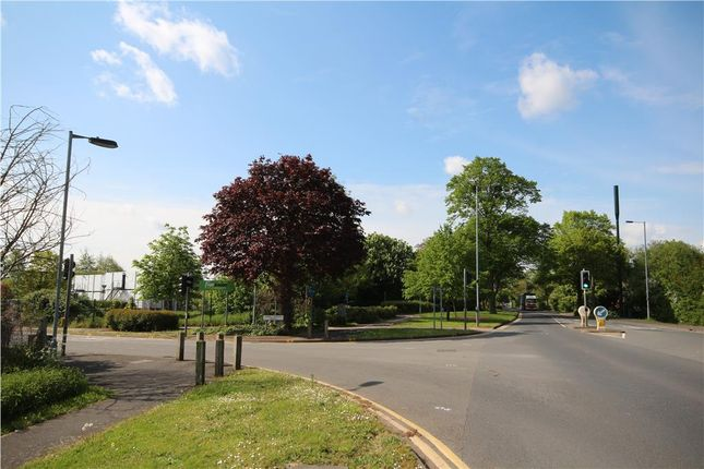 Land for sale in Former Perdiswell Park & Ride, John Comyn