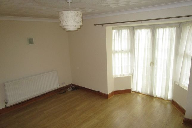 Property For Rent In Abercrave