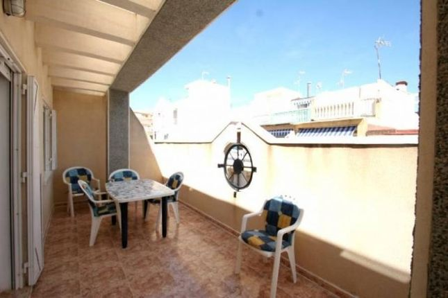 3 bed property for sale in Torrevieja, Alicante, Spain