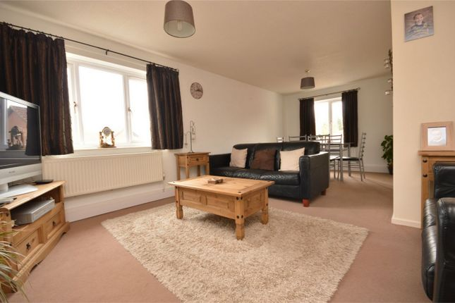 Thumbnail Flat for sale in Bussey Road, Catton, Norwich