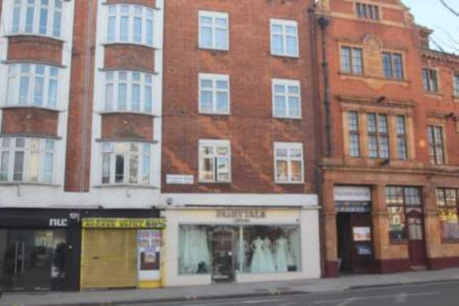 Thumbnail Retail premises for sale in Fulham High Street, Fulham