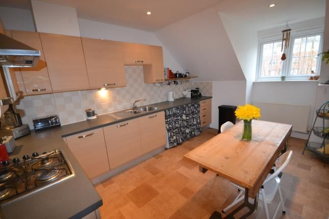 Kitchen of Dougall Close, Tunbridge Wells, Kent, . TN2