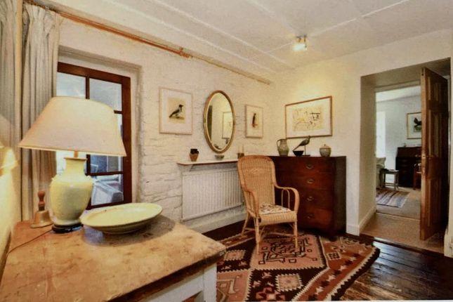 Reception Room of Eardisley, Hereford HR3