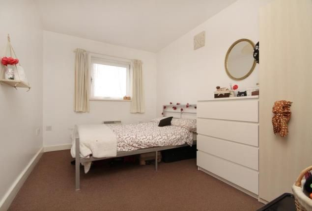 Second Bedroom of Pinsent, Millsands, Sheffield, South Yorkshire S3