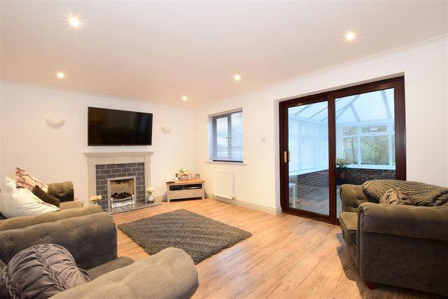 Detached house for sale in Shripney Road, Bognor Regis, West Sussex