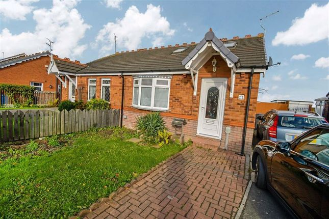 Rainham Close, Hull, East Yorkshire HU8
