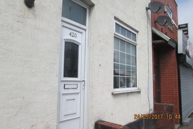 Hulton Lane, Bolton BL3