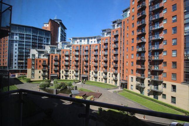 Homes To Let In Gotts Road Leeds Ls12 Rent Property In