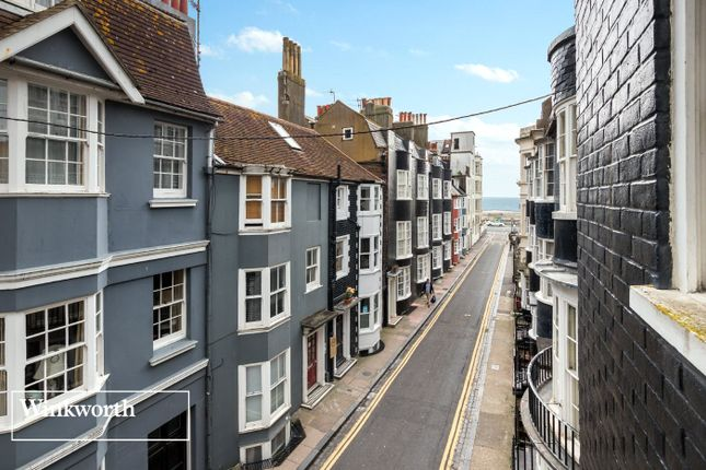 Picture No. 08 of Charles Street, Brighton, East Sussex BN2