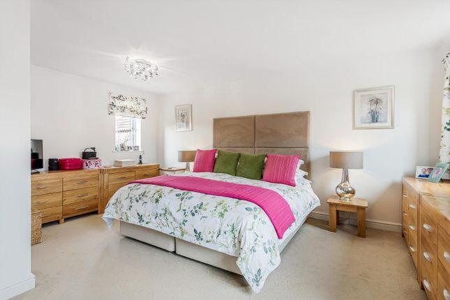 Bedroom of Culham Close, Abingdon OX14