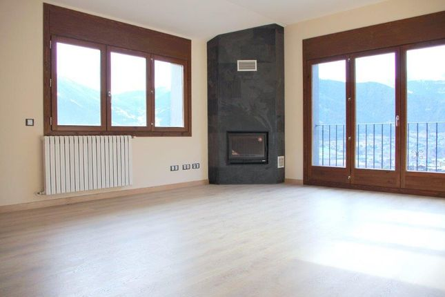 4 bed terraced house for sale in Els Oriosos, Anyós, Andorra