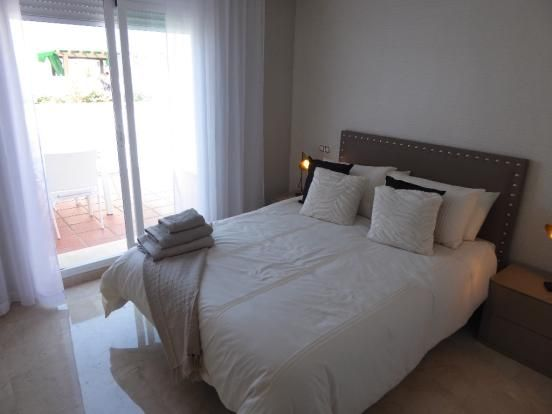 3 Double Beds of Sucina, Sucina, Murcia, Spain