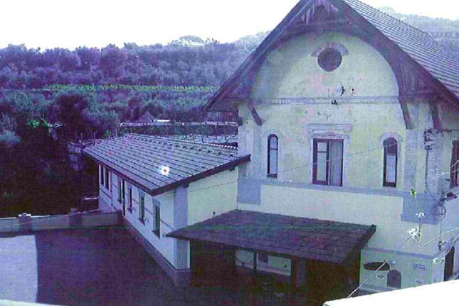 Villa for sale in Cliffs, Sorrento, Naples, Campania, Italy