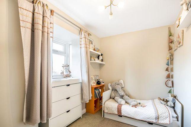 Bedroom of Wear Road, Bicester OX26