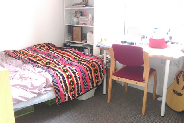 Thumbnail Shared accommodation to rent in 315 Manchester Road, London