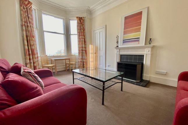 Photo 1 of Gilmore Place, Bruntsfield, Edinburgh EH3