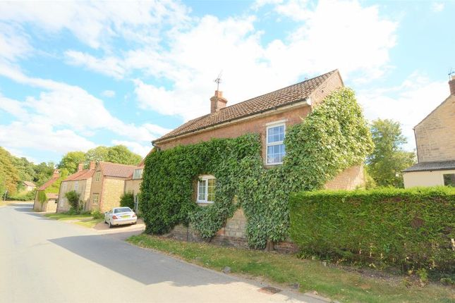 Thumbnail Property for sale in High Street, South Witham, Grantham