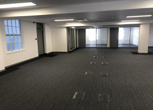 Thumbnail Office to let in First Floor, 2 Bartholomews, Brighton, East Sussex