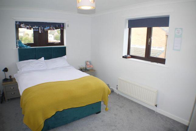 Photo 7 of Moor Grange, Prudhoe NE42